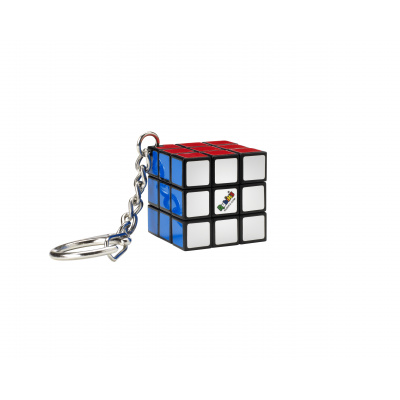 3x3keychain_1_11253_copy_1014385294
