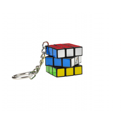 3x3keychain_2_11259_copy_955638380