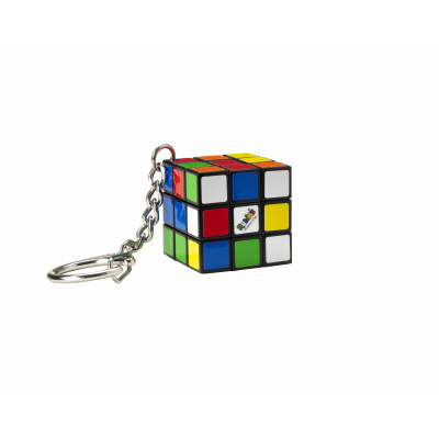 3x3keychain_3_11260_copy_1963608981