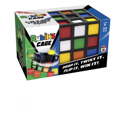 rubiks-cage-1
