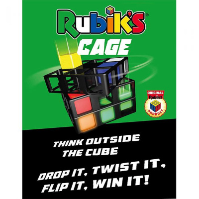 rubiks-cage-2